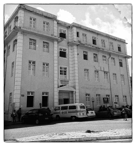 Hospital Onofre Lopes-Edit-Edit