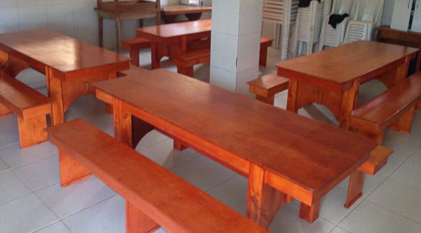 Tables-1
